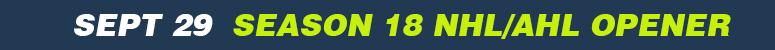 S18_OPEN_v1_b1
