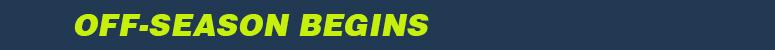 s18_offseason_BEGINS_v1_b1