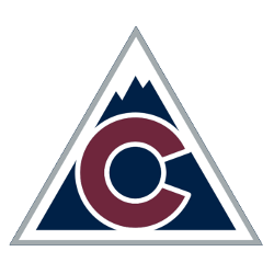 colorado_avalanche_2016-pres_a