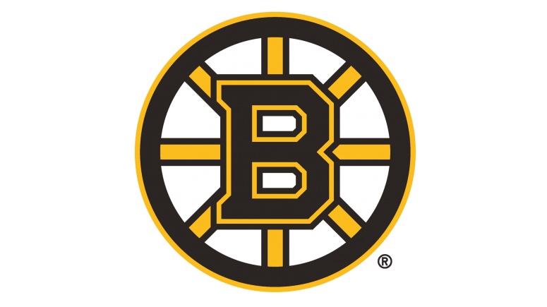 kissclipart-boston-bruins-logo-clipart-boston-bruins-national-71eea5c094b2cc1b