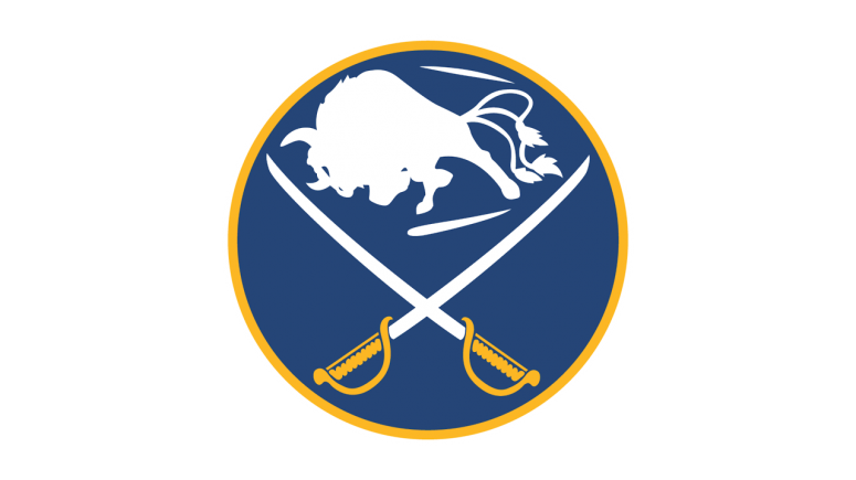 kisspng-buffalo-sabres-2008-nhl-winter-classic-national-ho-buffalo-sabres-alumni-hockey-team-5b396e4e750424