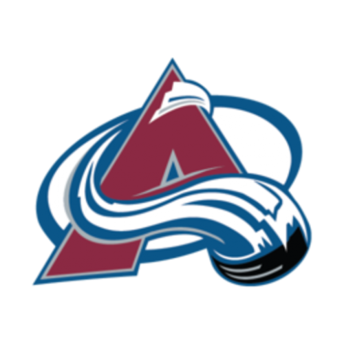 kisspng-colorado-avalanche-pepsi-center-national-hockey-le-colorado-avalanche-news-amp-stats-hockey-thescor-5b62e34b2dfd00