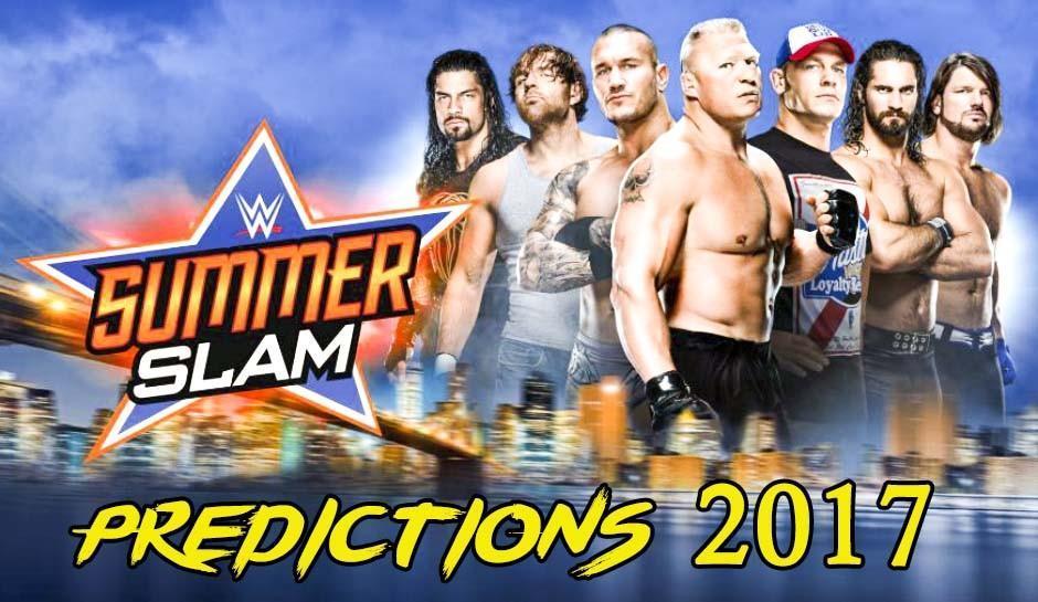 WWE-SummerSlam-2017-Roman-Reigns-Brock-Lesnar-John-Cena