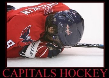 capitalshockey