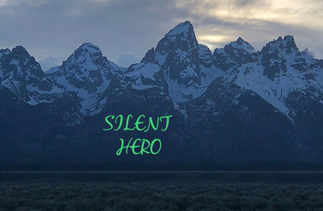 create-your-own-ye-album-cover-1240x700