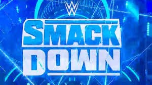 7/3 Smackdown Review