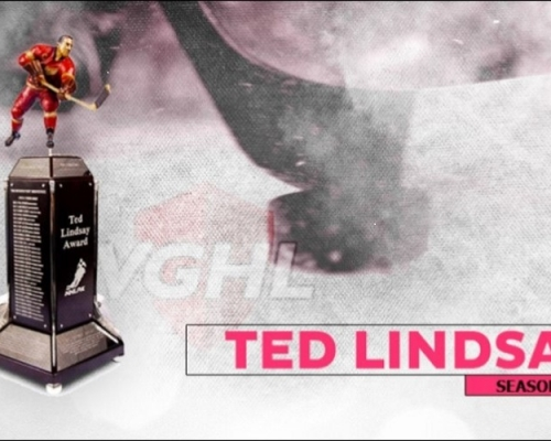 S17 NHL Ted Lindsay Award Voting