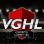 VGNHL Owner's Committee Season 15