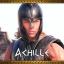 achils25