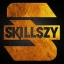 Skillszy