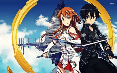 Kirito & Asuna.jpeg