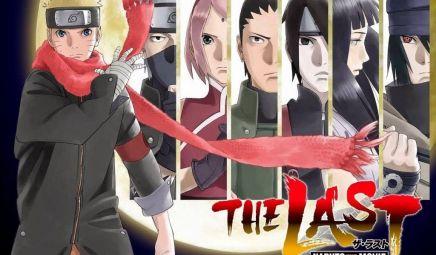 The Last Characters 2.jpg