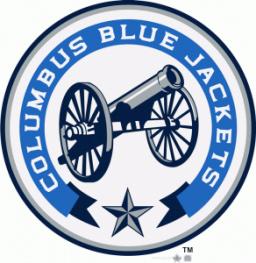 blue-jackets-cannon-logo.gif