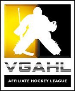 w-AHL.jpg