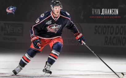 ryan_johansen_wallpaper__1_by_meganl125-d986o0p.jpg