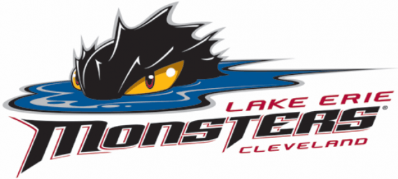 2715_lake_erie_monsters-primary-2013.png